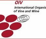 logo_oiv