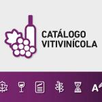 Catálogo-Vitivinicola
