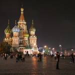 Rusia II