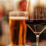 Tendencias de consumo de bebidas alcohólicas
