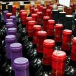 comercio internacional de vinos