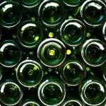 botellasapiladas
