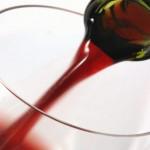 Reducción del nivel alcohólico en vinos