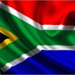 Resultado de las exportaciones de vinos de Sudáfrica