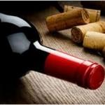 Resultados de las exportaciones 2013 de vinos y espirituosas de Francia
