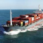 cargo_ship-3