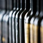 Importaciones de vinos