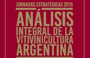 Jornadas estratégicas 2015