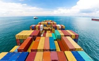 Balance de las exportaciones