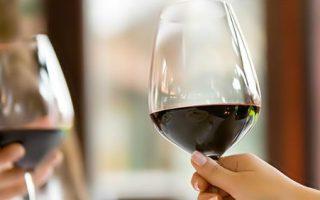 consumo_vino_tinto-2