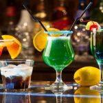 bebidas-1