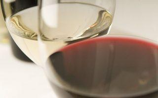 produccion-mundial-de-vinos
